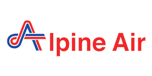 Alpine Air Evaporative Coolers