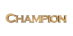 Champion Evaporative Coolers