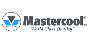 Mastercool Evaporative Coolers